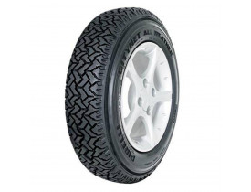 PNEU 175/80R14 CITYNET ALL WEATHER 88T