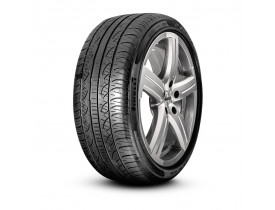 PNEU 235/55R17 P ZERO NERO ALL SEASON 98W